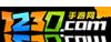 7230手游网