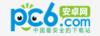 PC6.com